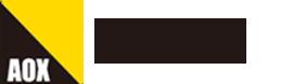 電気の アクチュエータ、 空気圧 アクチュエータ、 限定 スイッチ ボックス サプライヤー そして メーカー - チアン 工場 - Z江 アオシャン 自動制御 技術 株式会社